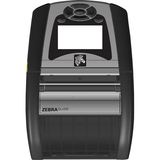Zebra QLN320 Direct Thermal Printer - Monochrome - Portable - Label Print QN3-AUBA0E00-00