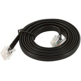 POS-X Data Transfer Cable EVO-CD-EPC