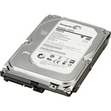 HP LQ036AT 500 GB Internal Hard Drive
