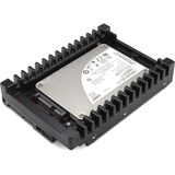 HP LU968AT 450 GB Internal Hard Drive