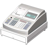 Royal Alpha 8100ML Cash Register - 29461L