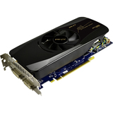 PNY VCGGTX560XPB GeForce GTX 560 Graphic Card - 1620 MHz Core - 1 GB GDDR5 SDRAM - PCI Express 2.0 x16 VCGGTX560XPB