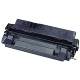 EcoTek C8061X-ER Toner Cartridge - Remanufactured for HP (C8061X) - Bl - C8061XER