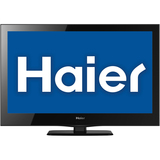 "Haier LE32B13200 32"" 720p LED-LCD TV - 16:9 - HDTV LE32B13200"
