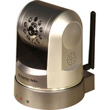 Security Labs SLW-163 Surveillance/Network Camera - Color - SLW163