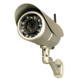 Security Labs SLW-164 Surveillance/Network Camera - Color - SLW164