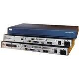 Cisco 2431-1T1E1 Integrated Access Device IAD2431-1T1E1