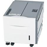 Lexmark High Capacity Feeder 22Z0015