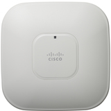 AIR-LAP1142NAK9-RF - Cisco Aironet 1142N IEEE 802.11n 300 Mbps Wireless Access Point
