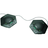 ClearOne MAXAttach IP Conference Station - Cable - Desktop 910-158-370