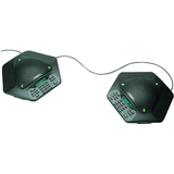 ClearOne MAXAttach IP Conference Station - Cable - Desktop 910-158-370-02
