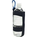Outdoor Products 1156WM-000 Carrying Case for Bottle - 1156WM000