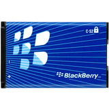 BlackBerry C-S2 Cell Phone Battery - ACC06860304