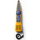 Fluke Networks IntelliTone 100 Probe
