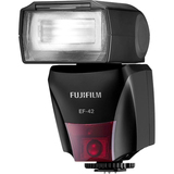 Fujifilm EF-42 Flashlight 16144614