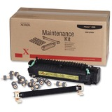 Xerox Maintenance Kit 108R00600