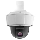 Axis P5522-E Surveillance/Network Camera - Color, Monochrome - 0422004