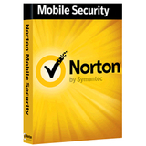 Norton Mobile Security v. 2.0 - Complete Product - 1 User - 21182738