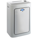 Danby DPAC8KDB Portable Air Conditioner DPAC8KDB