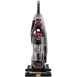 Bissell Pet Hair Eraser 87B43 Upright Vacuum Cleaner - 87B43