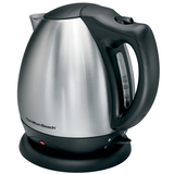 Hamilton Beach 40870 Electric Kettle - 40870