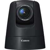 Canon VB-M40 Network Camera - Color, Monochrome 4085B002