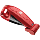 Dirt Devil Gator BD10165 Portable Vacuum Cleaner - BD10165