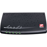 Zoom 5341 Cable Modem - 53410200H