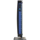 Netgear DGND3700 IEEE 802.11n  Modem/Wireless Router DGND3700-100NAS