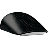 Microsoft Touch Mouse 3KJ-00002