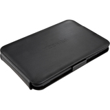 Toshiba PA1495U-1TWC Carrying Case for 10.1&quot; Tablet PC - Black