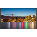 NEC Display P402 Digital Signage Display - P402