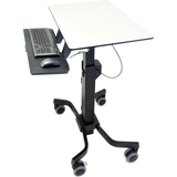 Ergotron TeachWell Mobile Digital Workspace - 24220055