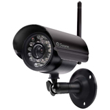 Swann ADW-200/X Surveillance/Network Camera - Color, Monochrome - SW322YDX