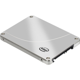 "Intel 320 SSDSA2BW080G3 80 GB 2.5"" Internal Solid State Drive - 50 Pack - OEM SSDSA2BW080G3"