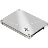 "Intel 320 SSDSA2BW160G301 160 GB 2.5"" Internal Solid State Drive - 1 Pack SSDSA2BW160G301"
