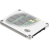"Intel 320 SSDSA2BW160G3 160 GB 2.5"" Internal Solid State Drive - 50 Pack - OEM SSDSA2BW160G3"