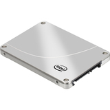 "Intel 320 SSDSA2BW600G301 600 GB 2.5"" Internal Solid State Drive - 1 Pack SSDSA2BW600G301"