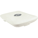 Motorola AP 6532 IEEE 802.11n 300 Mbps Wireless Access Point - ISM Band - UNII Band AP-6532-66040-OUS