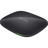 Belkin ScreenCast F7D4501 Network Audio/Video Player - Wi-Fi F7D4501