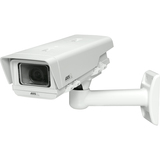 Axis M1113-E Surveillance/Network Camera - Color - CS Mount - 0431001