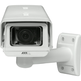 Axis M1114-E Surveillance/Network Camera - Color - CS Mount 0432-001