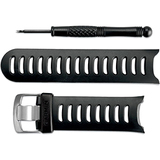 Garmin Replacement Watch Band - 0101125105