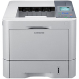 Samsung ML-4512ND Laser Printer - Monochrome - 1200 x 1200 dpi Print - Plain Paper Print - Desktop ML-4512ND/XAA