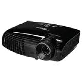 Optoma TW615- 3D 3D Ready DLP Projector - 720p - HDTV - 16:10 TW615-3D