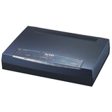 Zyxel P-793H v2 Router Appliance