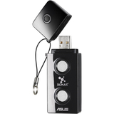Asus Xonar U3 External Sound Box XONAR_U3/UAD/B/A