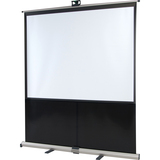 InFocus SC-PU-100 Projection Screen