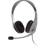 Cyber Acoustics AC-404 Headset AC-404
