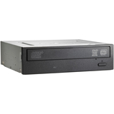 HP Internal DVD-Writer - 1 x Pack QS208AA